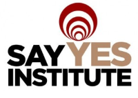 say yes institute professional executive coaching